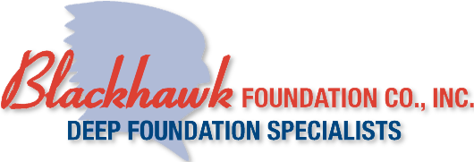 Blackhawk Foundation